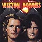 Wetton & Downes