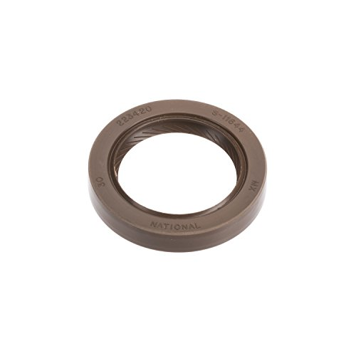 National 223420 Oil Seal