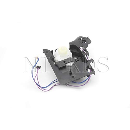 (Printer Parts Paper Feed Clutch Gear with Relay for HP M 227 230 203 206 Printer Parts)