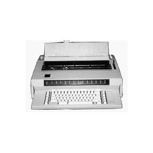 Used, IBM Typewriter Wheelwriter III (3) for sale  Delivered anywhere in USA