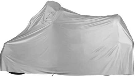 Dowco Guardian Weatherall Plus Trike Motorcycle Cover - HARLEY-DAVIDSON TRIKE (Plus Motorcycle Cover Weatherall)