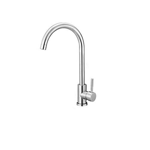 WXL Bathroom, kitchen faucet, household sink faucet W