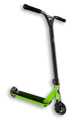 Lucky PROSPECT Complete Pro Stunt Scooter by Lucky Scooter