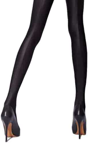 759424f2c Shopping S -  25 to  50 - Blues - Socks   Hosiery - Clothing - Women ...