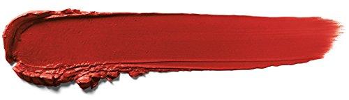 L'Oréal Paris Colour Riche Matte Lipcolour, Matte-Traction Red, 0.13 oz.