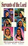 Servants of the Lord, Marian Baden and Joan Gerber, 057009531X
