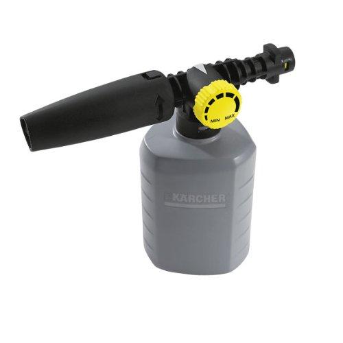 Kärcher 2.641-847 Canon à mousse 0,6L pour nettoyeurs haute pression Karcher 2.641-847.0