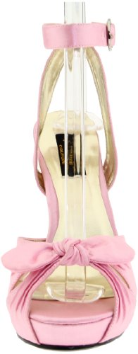 Pink Uk Satin Bettie Up Pin 2 B 35 Couture eu 04 nUqaw6XB