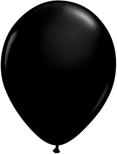 Pioneer Balloon Company 100 Count Latex Balloon, 11