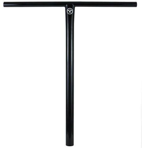 affinity-basic-t-bar-oversized-hic