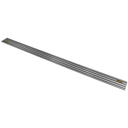 DEWALT DWS5023 102 Inch TrackSaw Track