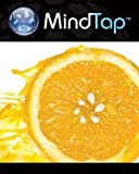 MindTap® Psychology, 1 term (6 months) Printed Access Card for Kalat?s Biological Psychology, 12th, 12th Edition