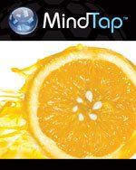 Understanding Nutrition Mindtap Access