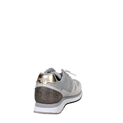 Argento oro Argento Leggenda 38 Tokyo Wedge Grigio T0888 W Lotto Fantasia Sneakers UOFwqxfq6R