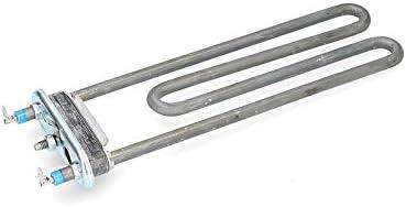 Calefacción Elemento calefactor Radiadores Lavadora para Bosch Siemens Neff 265961 00265961 12024403