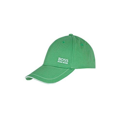 béisbol verde para Green hombre de Gorra Verde BOSS R18wzatqx8