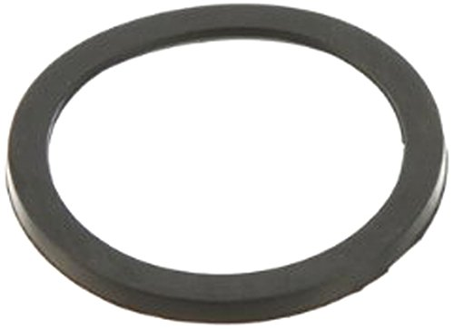 Gates 33611 Engine Coolant Thermostat Seal