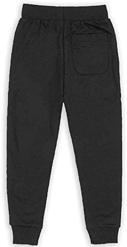 Chinese joggers _image4