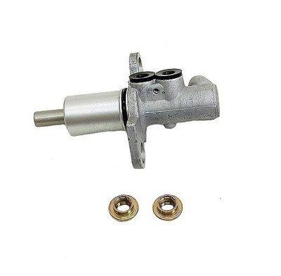 TRW Automotive 8E0611021 TRW Brake Master Cylinder
