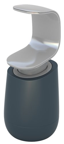 one hand soap dispenser - 1