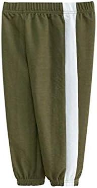 男の子 ズボン 子供 ズボン キッズ スウェットパンツ 綿 子供 長ズボン カジュアル スウェットパンツ 90 100 110 120 130 140cm