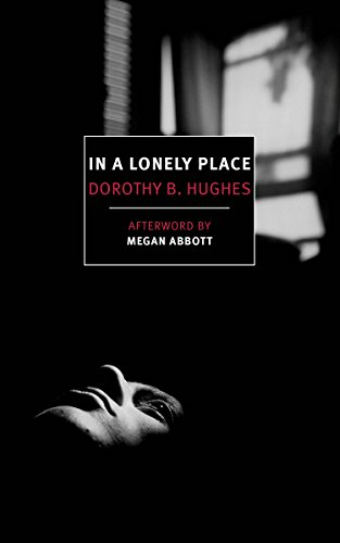 - In a Lonely Place (New York Review Books)