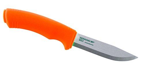 Morakniv Bushcraft Stainless Survival Sharpener product image