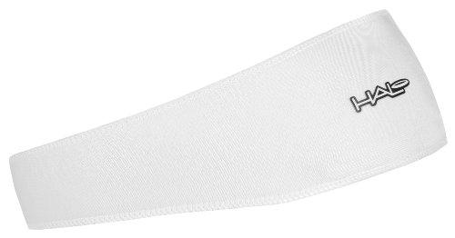 - Halo Headband Sweatband Super Wide Pullover