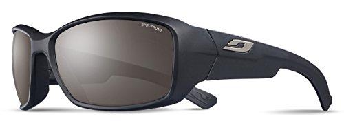 Noir Unisex Jlb Julbo Mat Whoops Sunglasses nTIggdxqSf