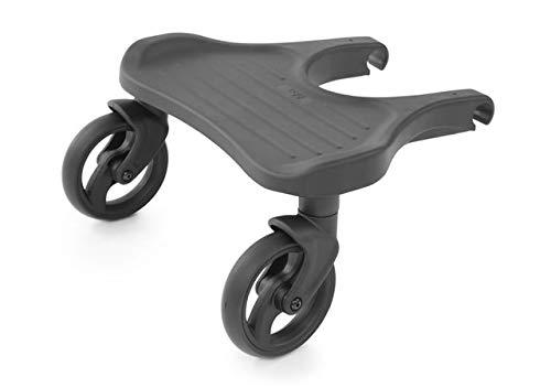 Ride On Board Egg Stroller