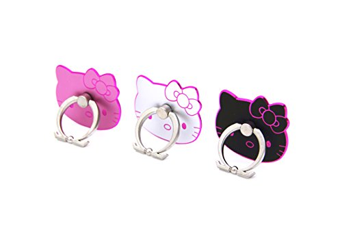 car accessories hello kitty - 3