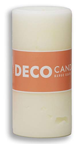 """(DecoCandleS 
