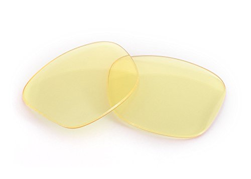 fuse-lenses-for-hoven-mosteez-night-vision-gaming-yellow-tint