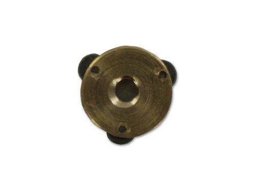 Lens Cutter - Replacement Wheel for Easy-cut Lens Cutter