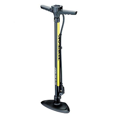 e Floor Pump (Joe Blow Sport Floor Pump)