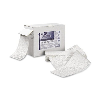 Pacon Craft Supplies (PAC52720)