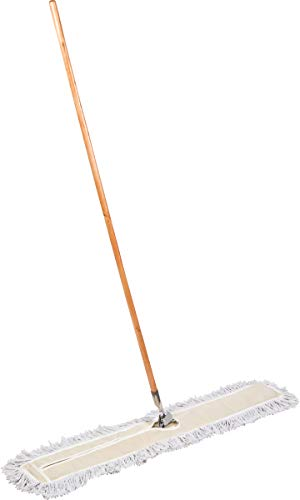 Buy mop for large areas