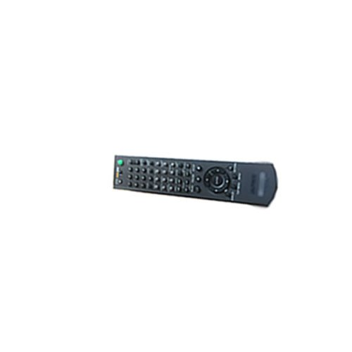 easy-replacement-remote-control-for-sony-dvp-sr500h-dvp-ns77h-dvp-sr405p-dvd-player