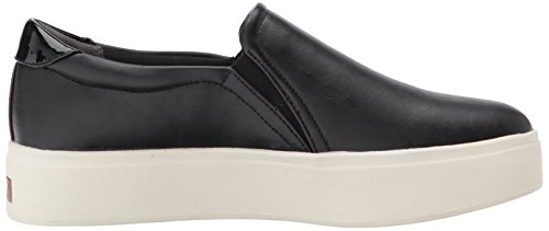 f0ee90d7584 Dr. Scholl s Shoes Women s Kinney Fashion Sneaker  Buy Online at Low Prices  in India - Amazon.in