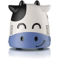 Only for Baby Smiley Cow - Inhalador