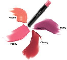 Mary Kay Tinted Lip Balm, Peony (Peony Lipstick Sheer)