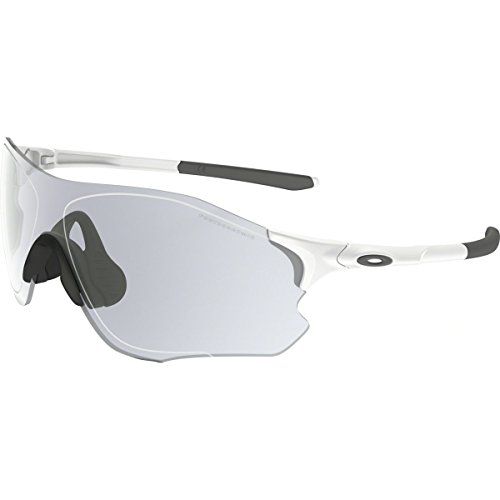 Oakley Mens EVZero Path Asian Fit Sunglasses, Matte for sale  Delivered anywhere in USA