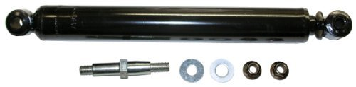 (Monroe SC2967 Steering Stabilizer (Replacement Cylinder) by Monroe)