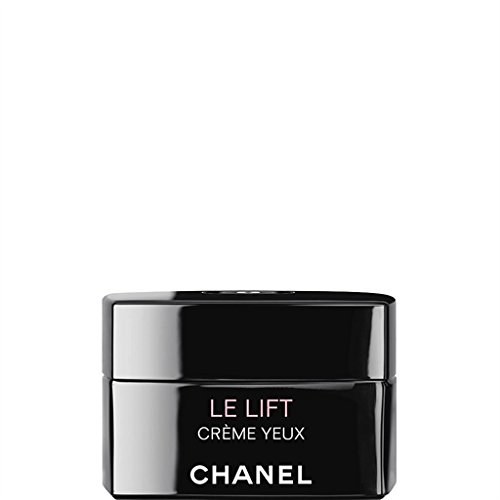 CHANEL LE LIFT FIRMING - ANTI-WRINKLE EYE CREAM 15G. by CHANEL
