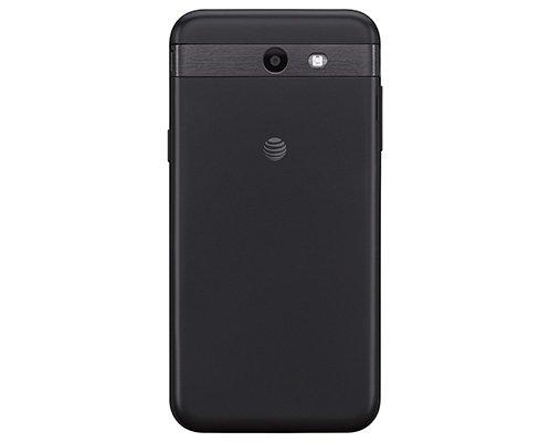 Samsung-Galaxy-J3-2017-Express-Prime-2-16GB-Unlocked-GSM-5-inch-Android-Smartphone-Dark-Gray