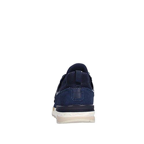 New Balance KFL5746G Sneaker Niños Azul