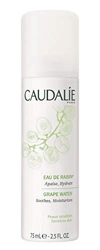 Caudalie Grape Water Cleanser, 2.5 Ounce