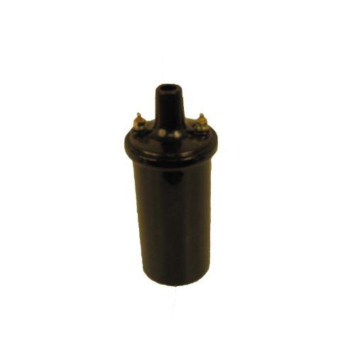 Spectra Premium C-615 Ignition Coil: