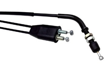97-03 HONDA XR70: Motion Pro Front Brake Cable (BLACK)