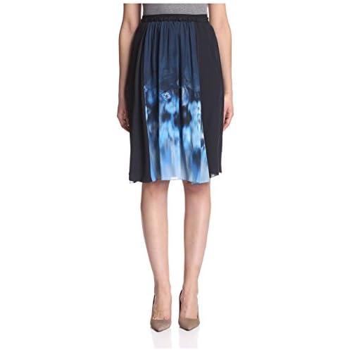 Wholesale Elie Tahari Women's Jenna Skirt